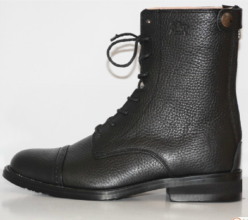 2017-100-Genuine-Leather-Boots-High-Horse-Riding-Boots-High-Equestrian-Boots -Mens-Leather-shoes-Best.jpg