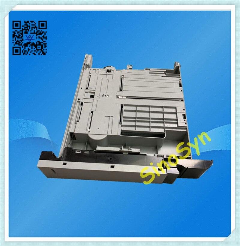 RM1-9726-000CN M80603