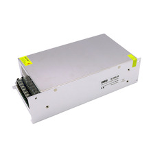 Free Shipping 12V 1000W Switching Power Supply Driver for LED Light Strip Display AC 220V Input