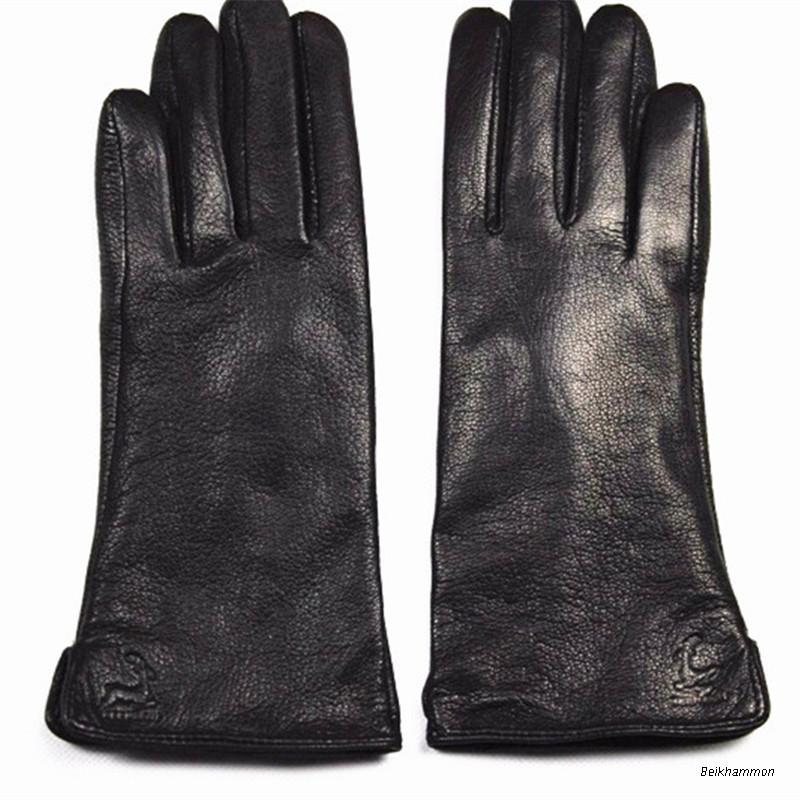 ажурные перчатки купить в Китае