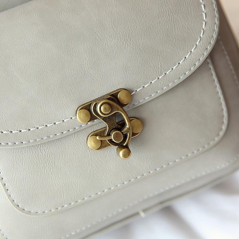 pequena mochila escola bolsa para Técnica : Women Backpack