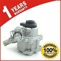 Para Land Rover Freelander Bomba Da Direcção De Poder QVB101462L QVB101460L 1.8i 16 V 1998-2006 OEM 7691955534