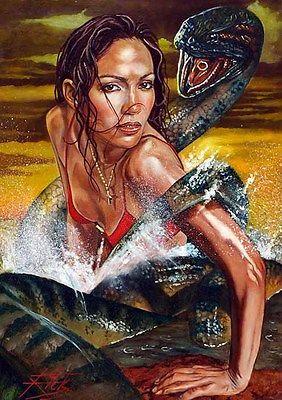 Hasil gambar untuk anaconda J Lopez movie