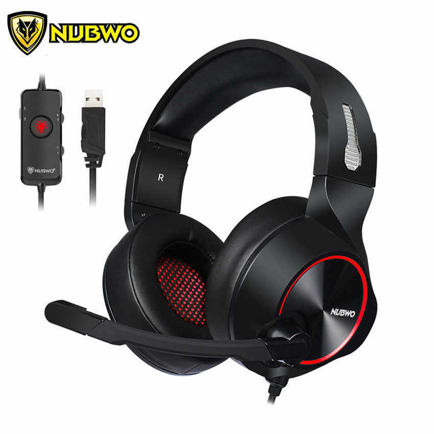 Gaming Headsets Questions