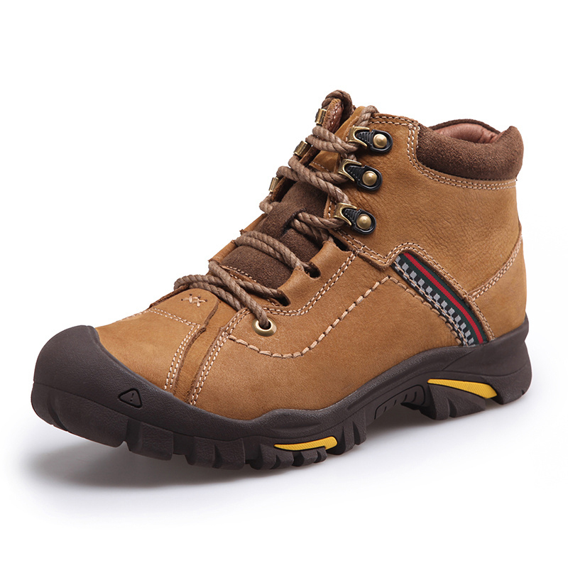 Wide Snow Boots Promotion-Shop for Promotional Wide Snow Boots on ...