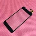 Высокое качество гарантии замена для ZTE гранд Era U985 V985 передняя панель экрана касания стекло датчика запчастей