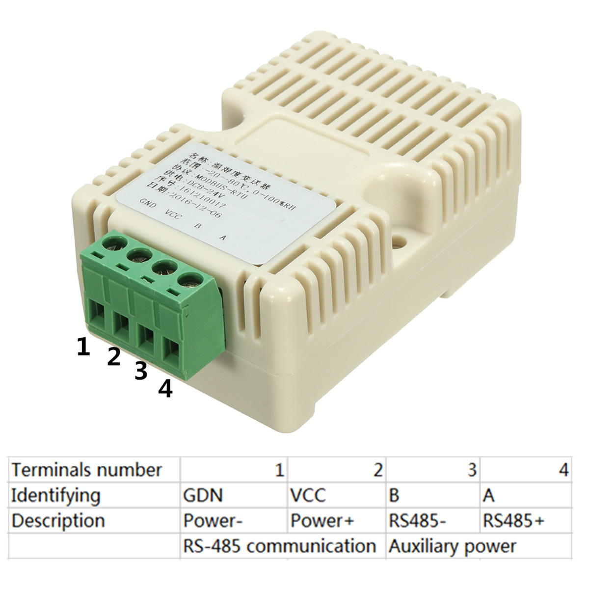 top 8 most popular modbus switch ideas and get free shipping