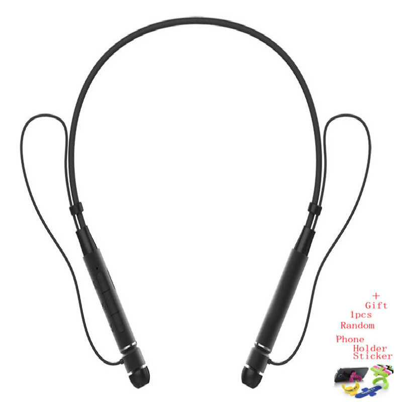 hot sale stereo bluetooth headset sport bluetooth earphone wireless headphone auriculares bluetooth for iphone andriod phone Z6000 Wireless Bluetooth Headset Sport Earphone Stereo Auriculares Calls Remind Vibration Headphone for Running Gym Fone