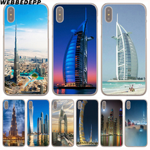 Buy iphone 7 plus dubai and get free shipping on AliExpress com