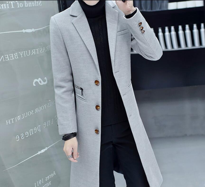 99faa880cb628 M-XXXXL-2019-sezione-lunga-da-uomo-versione-coreana-del-trend-di-inverno-del-cappotto-di.jpg