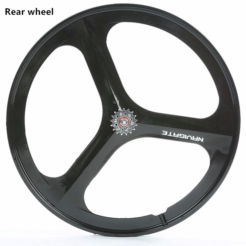 700C road racing venues wheels P80RT)C4SIUV%NG`XLT)IQV