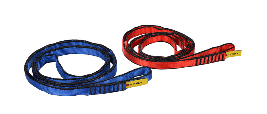 belt outdoor