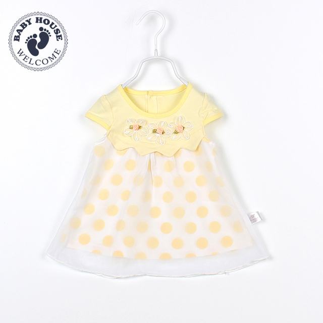 d6ecda566bd45 Baby Dresses Girls The Chiffon Dress for babies Good Quality Girls Dresses  Cheap Baby Girls Clothes Good Quality