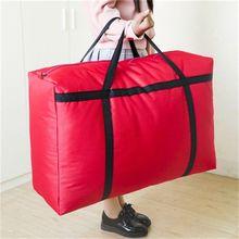 Super Large Luggage Women Men Travel Travelling Bags and Hand Functional Duffle Big Weekend Bag Maleta Bolsa Trip Carry on Vs Ta