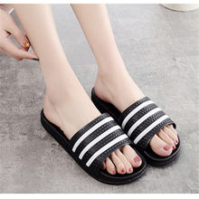 low priced 6719d f6393 Popular Shoes for Teenagers Girls Sandals-Buy Cheap Shoes for Teenagers  Girls Sandals lots from China Shoes for Teenagers Girls Sandals suppliers  on ...