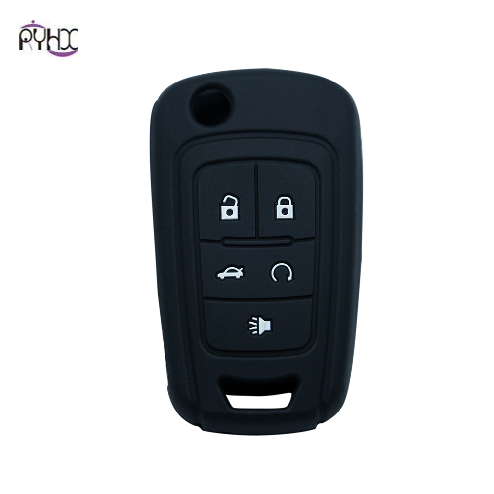 car key cover (3)