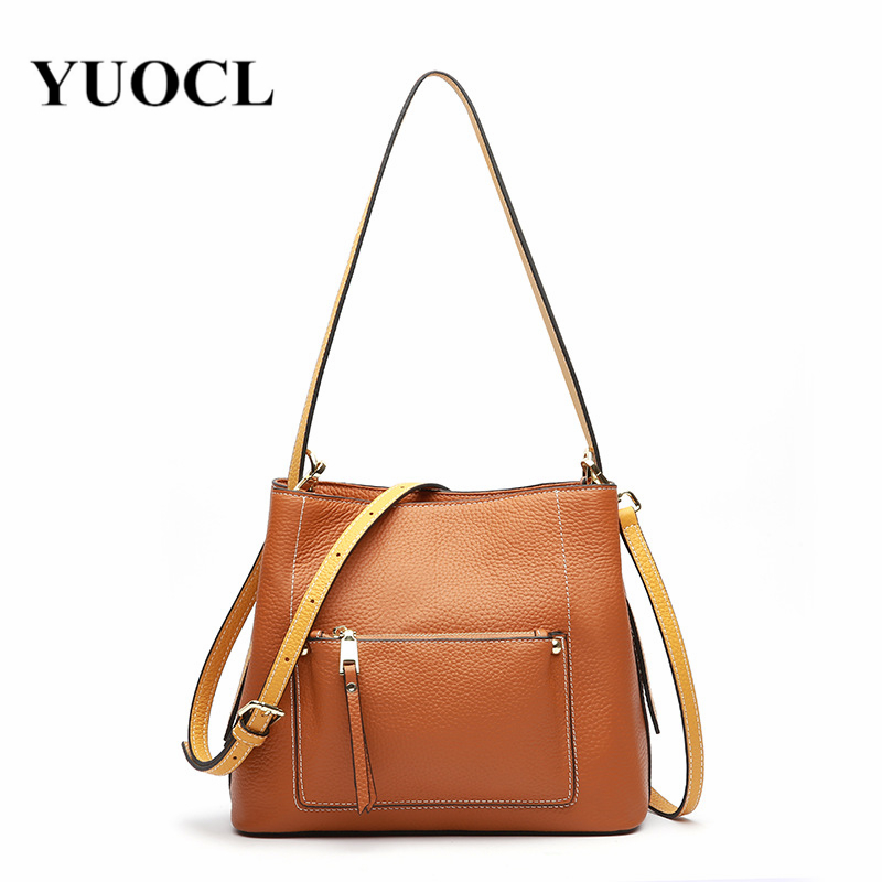 2018 crossbody bags for women leather handbags luxury handbags women bags designer genuine leather shoulder bag bolsa sac a main2018 crossbody bags for women leather handbags luxury handbags women bags designer genuine leather shoulder bag bolsa sac a main