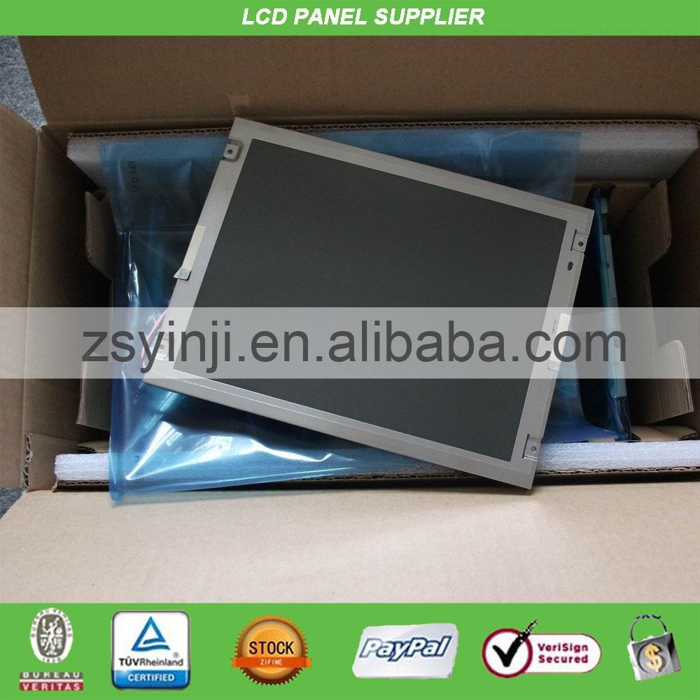 """8.4""""  LCD PANEL NL8060BC21-03"""