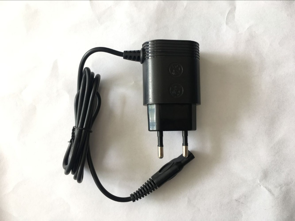 top 9 most popular philips 15v charger brands and get free shipping