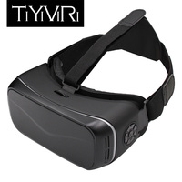 Virtual Reality Glasses Virtual Reality Hd 2K Vr All In One 3D Glasses Virtual Reality Glasses