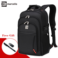 Laptop Backpack 14 16 inch Computer Bag Unique High Quality business outdoor Laptop Bags Backpacks For Lenovo ASUS Macbook Dell