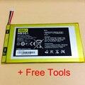 Высочайшее Качество Аккумулятор Телефона Для Huawei Mediapad 7 S7-601U/C/Вт S7-301W/U HB3G1 HB3G1H Ремонт Для Huawei S7-931 Tablet PC Tab + инструмент