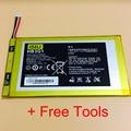Bateria do telefone de alta qualidade para a huawei mediapad 7 s7-601u/c/w s7-301w/u s7-931 tablet pc repair para huawei hb3g1 hb3g1h tab + ferramenta