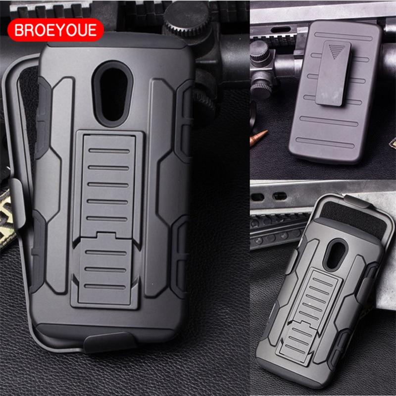 Phone Cases For Motorola Moto G2 Impact Hard Back Cover Case For Motorola Moto G2 2014 2nd Gen G2 XT1068</