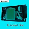Original novo f180000 cabeça de impressão para epson stylus photo r280 r285 r290 Cabeça de impressão R690 T59 T50 T60 P50 P60 Printer L800 L801 cabeça