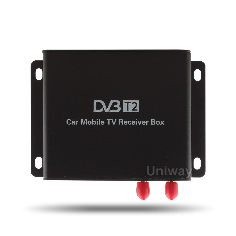 buy dvb t2 isdb t dvb t box and tv. Black Bedroom Furniture Sets. Home Design Ideas