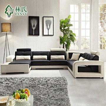 Asombroso Muebles De Libertad Y Ornamento - Muebles Para Ideas de ...
