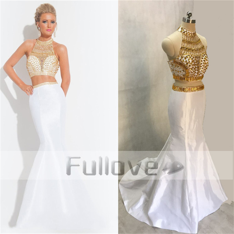 Online Get Cheap Prom 2011 Dresses -Aliexpress.com  Alibaba Group