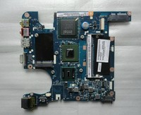 Free Shipping For Acer Aspire One D250 N270 1 60Ghz SLB73 Motherboard LA 5141P MB WCR02