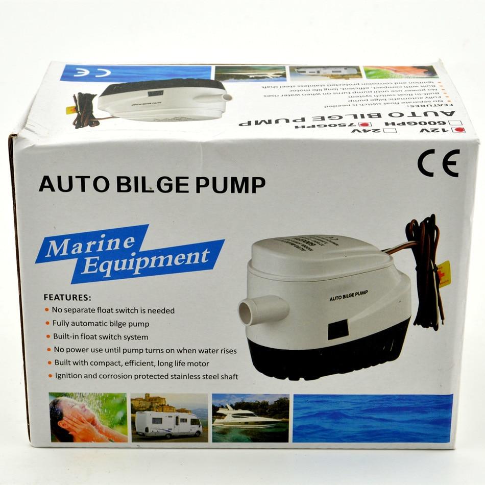 Dorable Rule Automatic Bilge Pump Wiring Diagram 27s Image ...