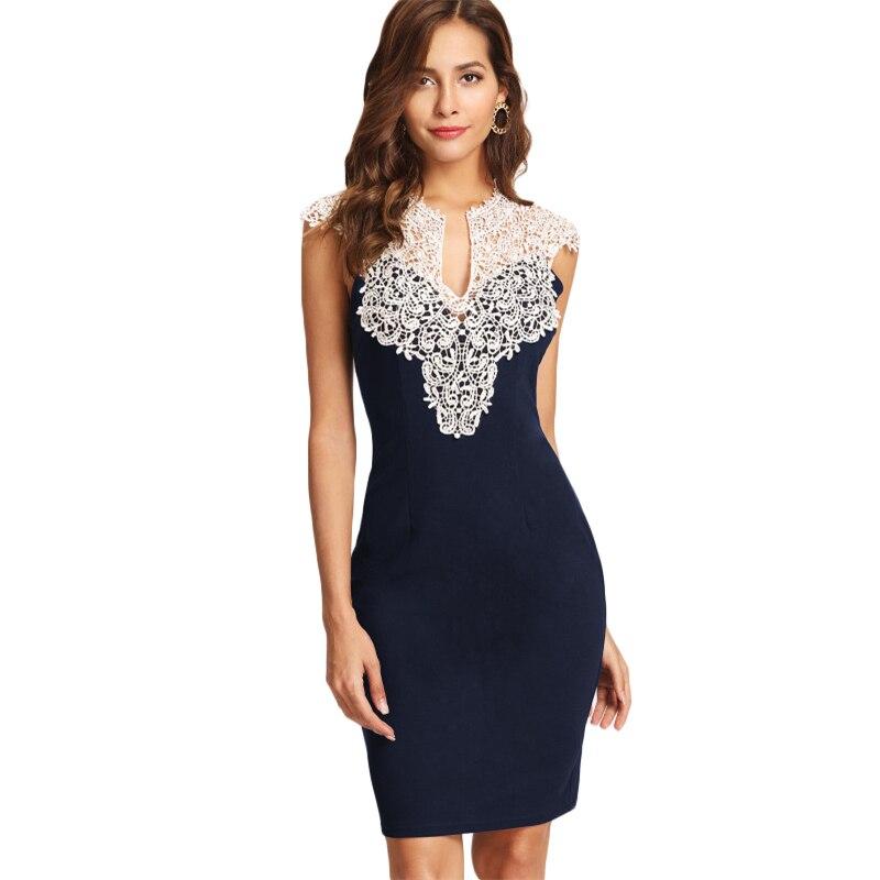dress171116706(5) -