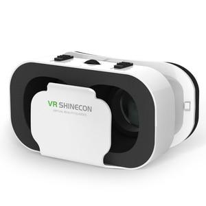 New VR SHINECON G05A 3D VR Gla