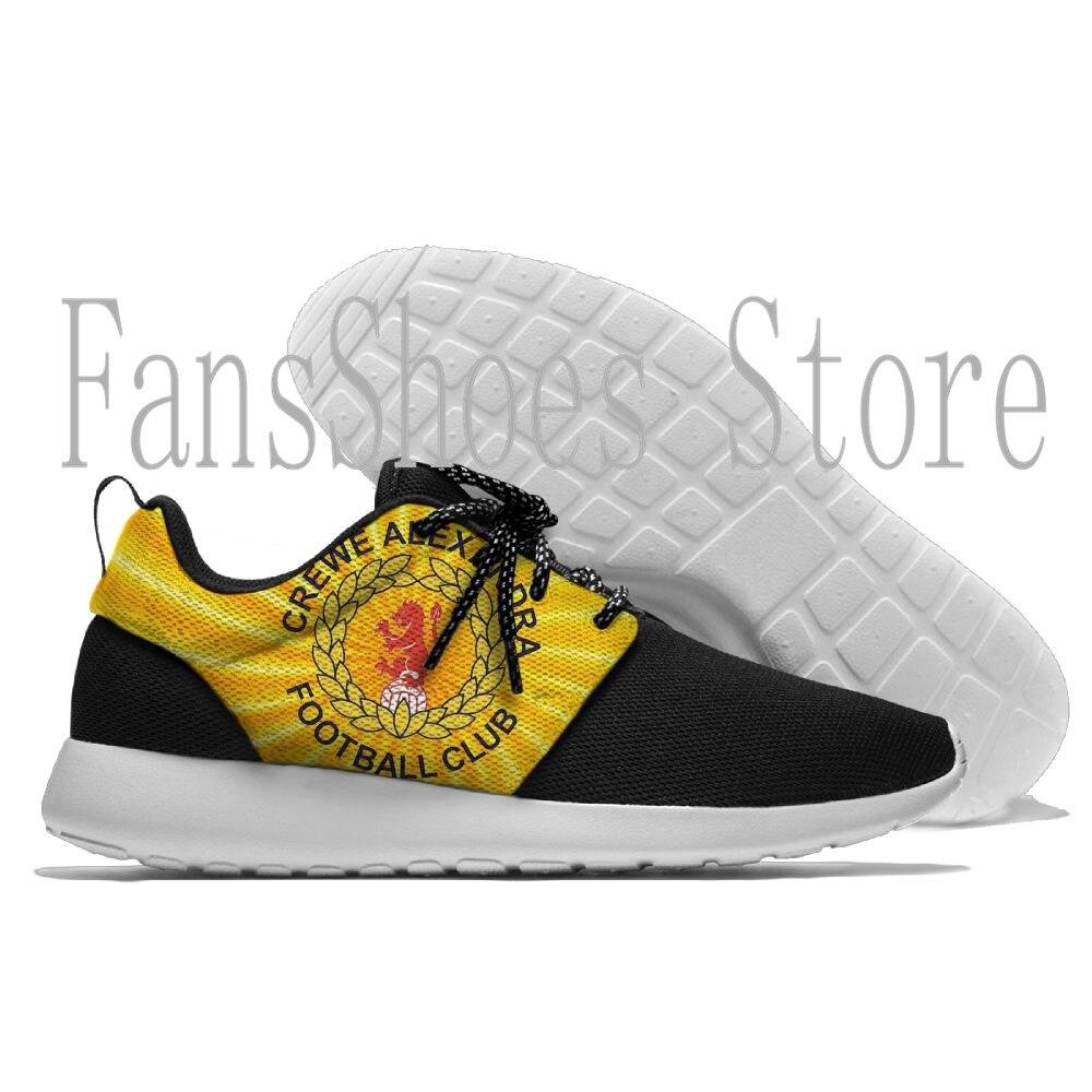Zuoxiangru Männer Schuhe Männer Basketball Sneaker Hohe Qualität Atmungsaktive Gewinde Lifestyle Spitze Up Sport Schuhe Männer Basketball-schuhe Sport & Unterhaltung