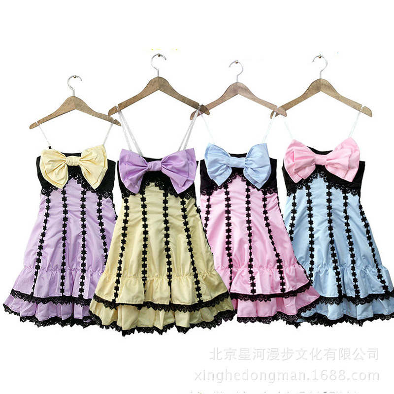 Hatsune Miku Project Diva 2 Cosplay Costumes Skirt Vocaloid 2 Project DIVA 2nd Women Fancy Miku Colorful Dress Dropship