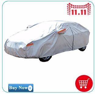 Car-cover1111_05