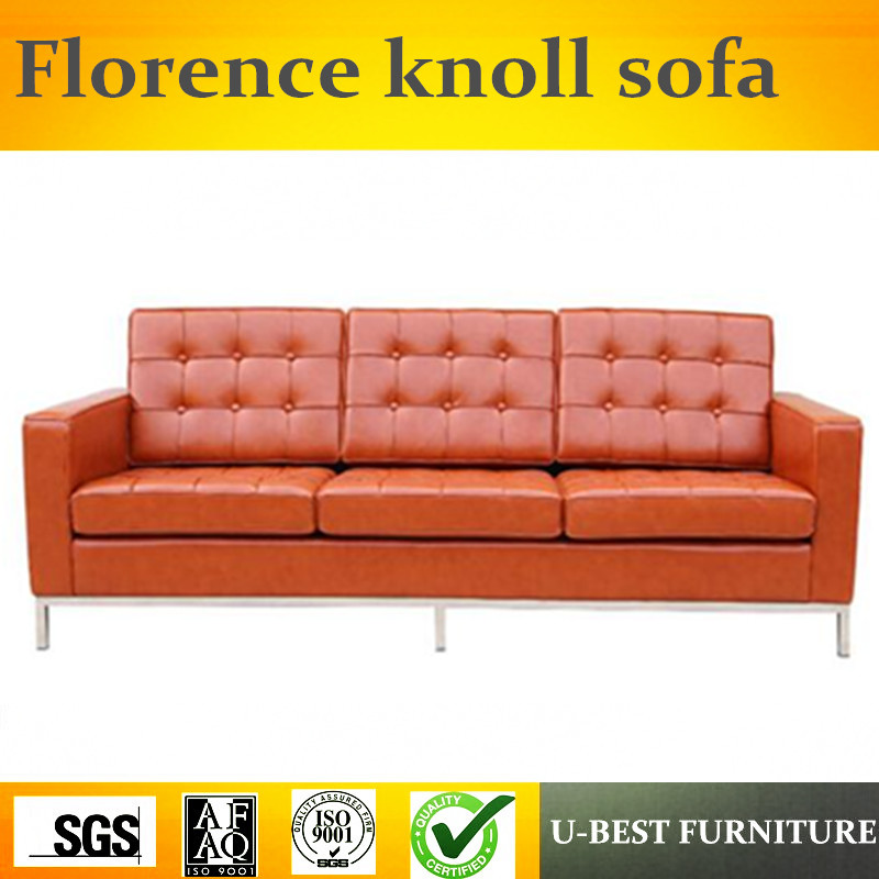 2293 Best Images About Leather Sofas And Living Room: U BEST Luxury White Cover 3 Seat Recliner Sofa Salon