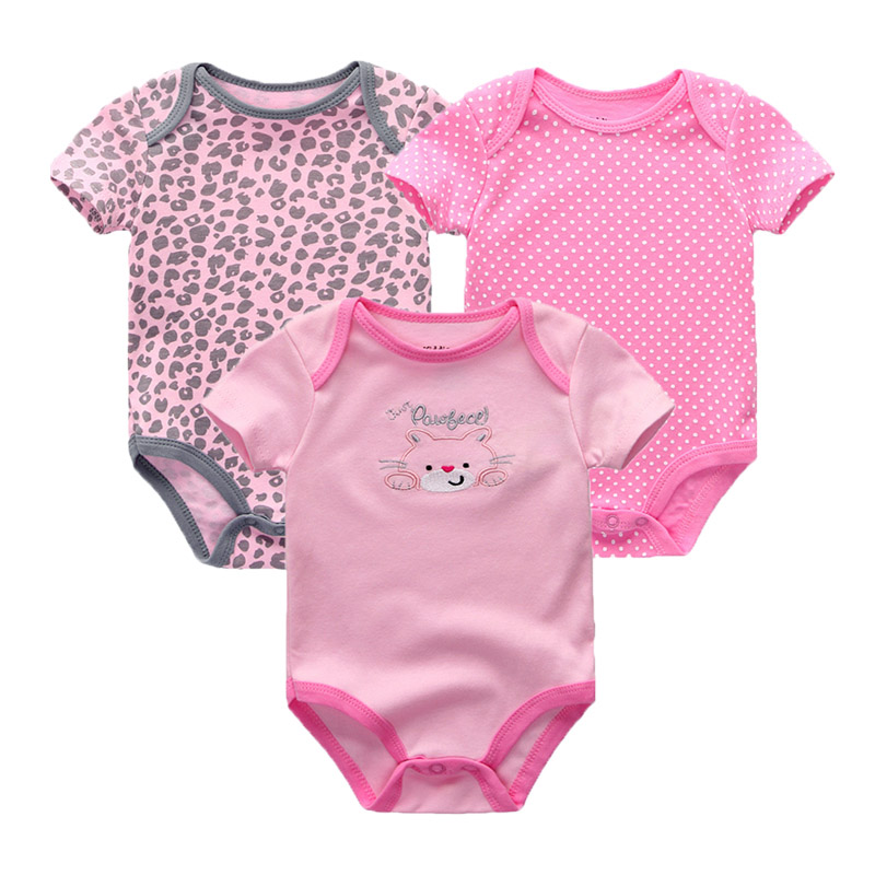 baby girls clothes84