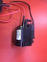 Flyback Transformateur HI-3129E MTI-LTC-031 Pour Moniteurs et Appareils Médicaux