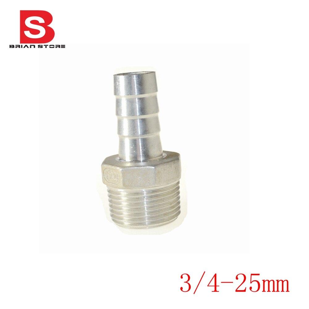 SGS Thomson CASE STPS80H100TV SemiConductor SOT227A MAKE