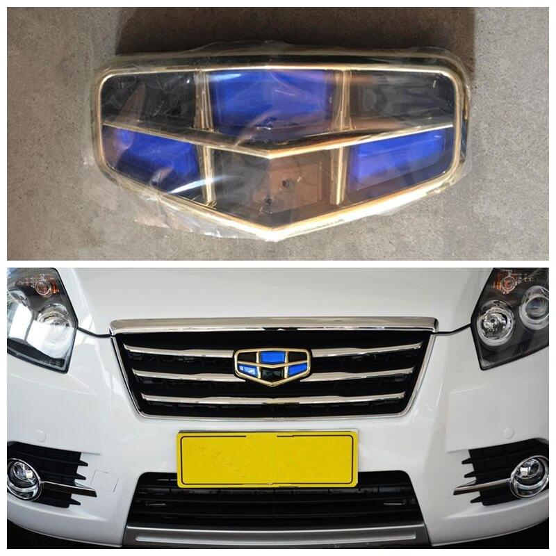 Geely Emgrand X7 EmgrarandX7 EX7 SUV,Car emblem