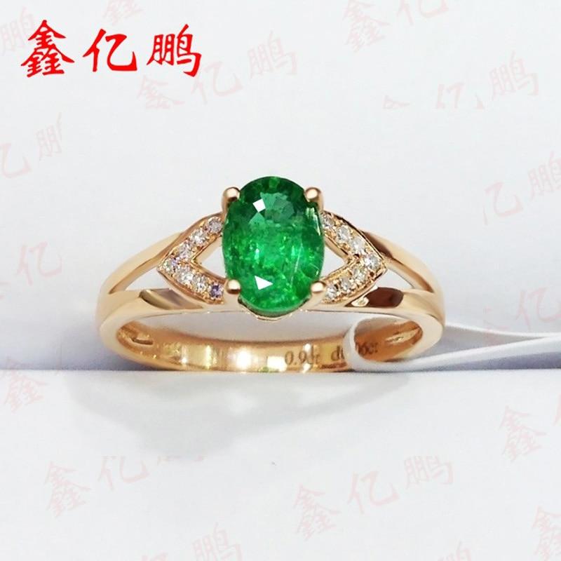 xin-yi-peng-18-fontbk-b-font-fontbyellow-b-font-fontbgold-b-font-inlaid-natural-emerald-ring-a-woman