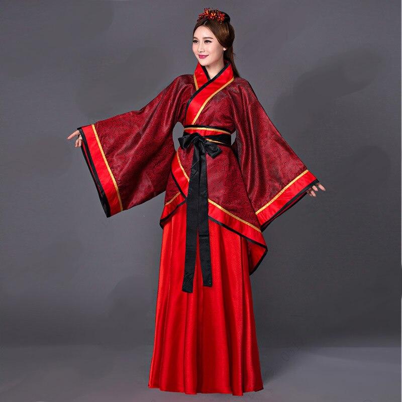 часто кажется, древняя китайская одежда фото ленинградской