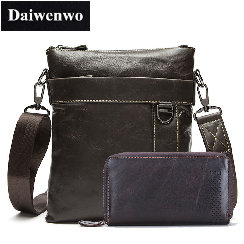 Online Get Cheap Mens Leather Bag Set -Aliexpress.com | Alibaba Group
