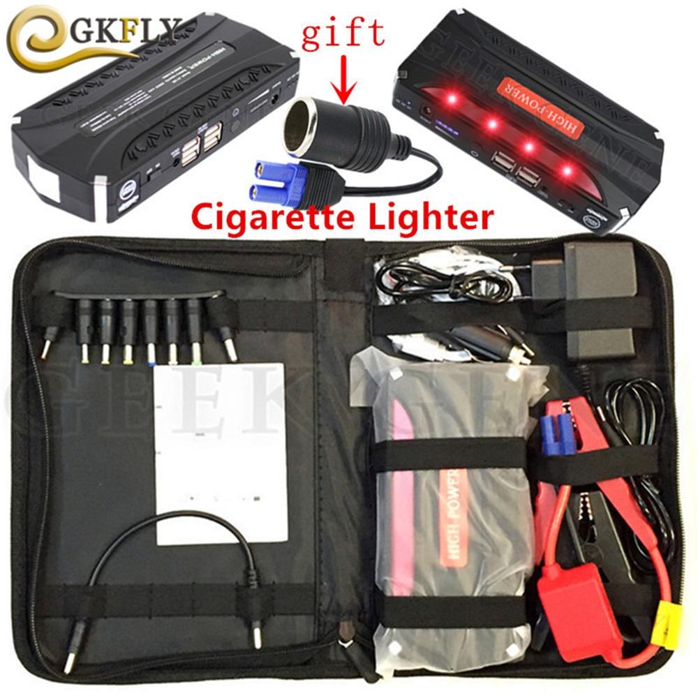 NOVSIGHT Auto Headlamp Headlights Led Light 9005 9006 H4 H7 H11 CREE XHP50 LED Chips 60W