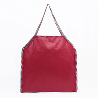 Handbag New PU Leather Vintage Single Luxury Handbags Women Bags Designer for Women 2018 Tote Crossbody Handbags C01