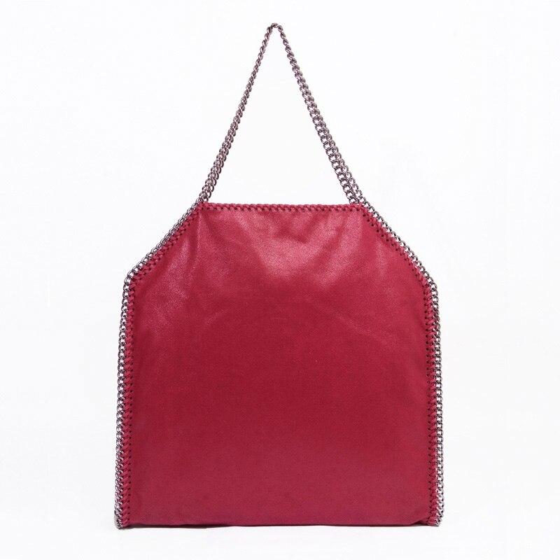Sac à main nouveau PU cuir Vintage unique luxe sacs à main femmes sacs Designer pour femmes 2018 fourre-tout bandoulière sacs à main C01